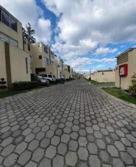 Vendo Casa Urbanización Kaymanta, sector UIDE, 171 M2, $78.500