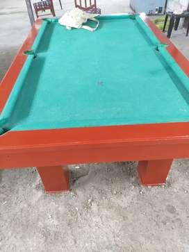 Vendo mesas de Villa