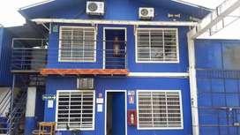 Local Comercial-Almacen-Oficina (Manantay-Ucayali)