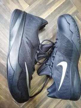 Zapatillas Originales Nike Kirie