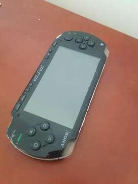 PSP SONY - 90 de 100
