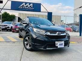 Honda CRV 2018 automall