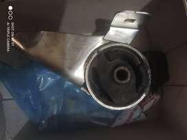 Soporte de motor original mazda allegro 1300