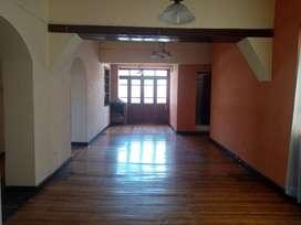 La Mariscal, departamento, 170 m2, 4 habitaciones, 3 baños, 1 parq