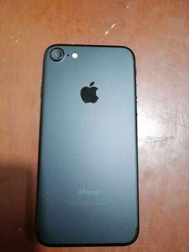 Se vende I Phone 7