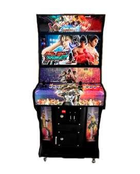 Videojuegos pin ball de 200 juegos en uno