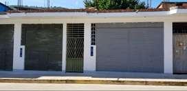 Alquiler de Oficinas en Satipo