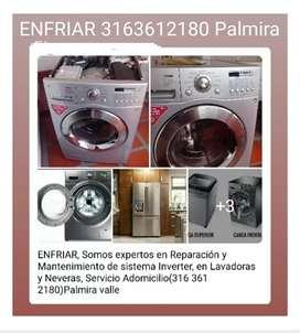 Servicio-Reparacion- Palmira
