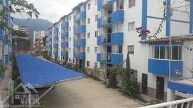 Arriendo Apartamento Piedecuesta Conjunto Real Isabela