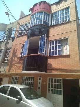Comienza el año Estrenando Hermosos apartamentos en venta precio negociable. urbanización marianela