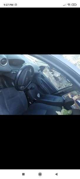 En venta Auto Ford Fiesta