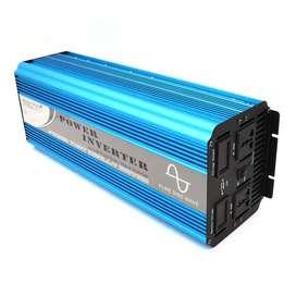 Inversor Solar 3000w