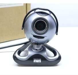 Camara Cisco VT-II / Resolución  HD 480px