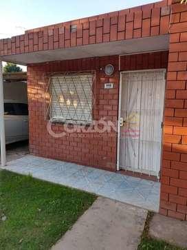 Salguero 900, San Miguel. Dos casas en terreno 10 x 30