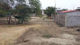 Venta de Terreno / Lote ubicado en San Alejo, Sur de Sucre