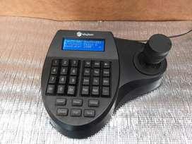 Vendo cambio mesa controladora marca vixzion