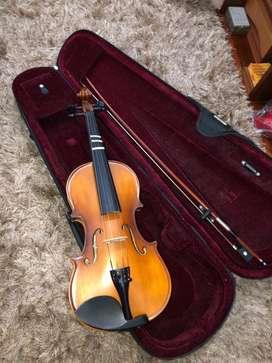 Violin Greko 3/4