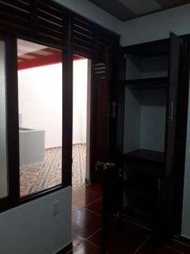 Se Vende Casa Nueva en Villagarzon Ptyo
