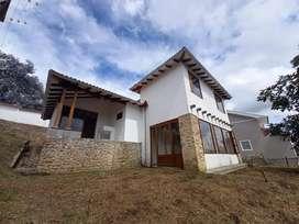 Se vende Casa en la Fortaleza