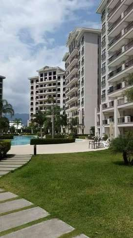 Rent in Jaco Bay Premium Towers for Long Term