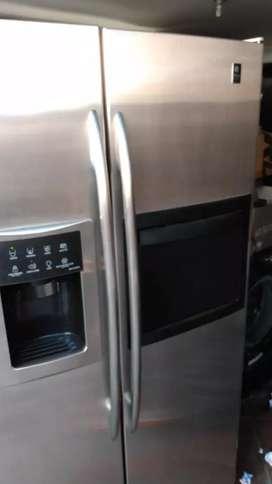Reparación de electrodomésticos Chia - Cajica