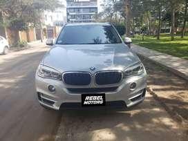 367. BMW X5 35i