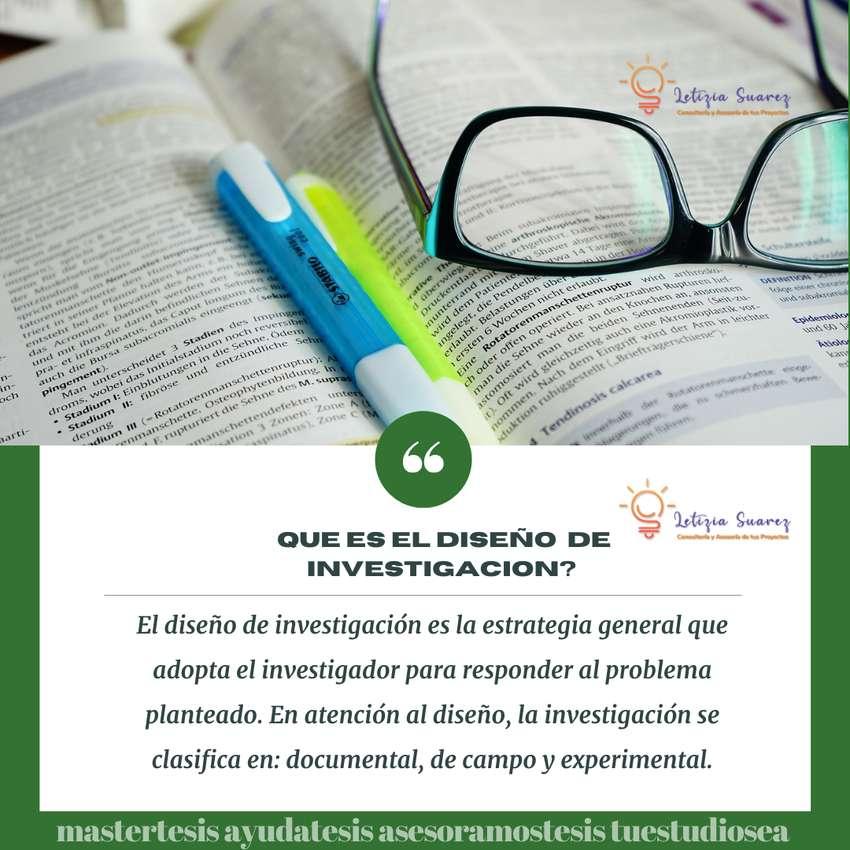 Profesor tesis ayuda identidad corporativa doctoral defensa tesis elaborar tesis