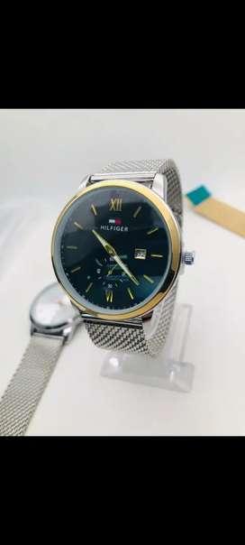 Reloj Tommy R