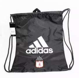 Tula deportiva Adidas