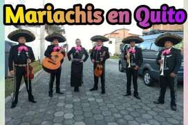Disfruta del mejor SHOW GARANTIZADO Mariachi Fiesta Mexicana para toda ocasion!