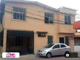 C103 - Venta Casa en al Alborada Norte de Guayaquil - 7 dormitorios