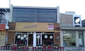 Se Vende Local Comercial en Tunuyan