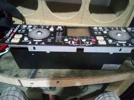 mantenimiento y reparacion equipos para dj,s