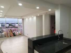 Apartamento en el Caney ( AG COD 1338601)