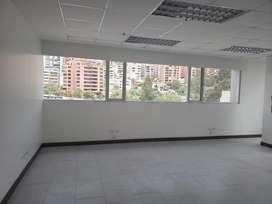 SUPER OFERTA OFICINA en VENTA Sector Plaza Argentina 70 Mts.2