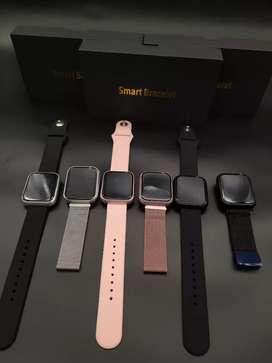 Smartband T80