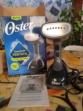 Venta Vaporizador Portátil marca Oster