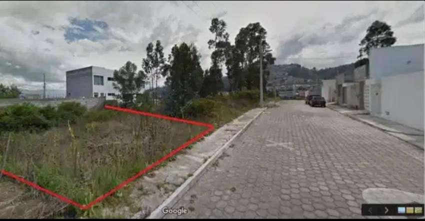 Terreno 200 metros, cerca de Portal Shopping, Sierra Dorada, Calderón 0