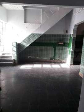 Alquilo Casa Buenos Aires al 3000