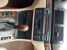 Vendo Clásico BMW 325Ci (Coupe) 10 mil usd negociables