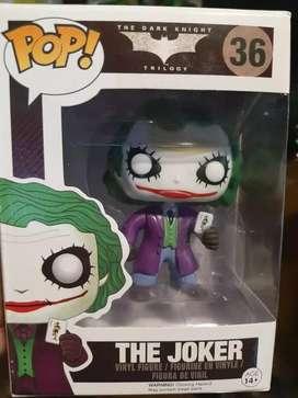 Funko joker