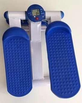 Escalador Mini Stepper eliptico