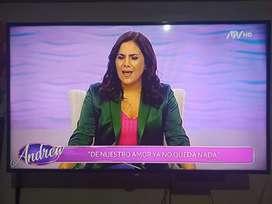 Televisor AOC 49'