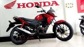 moto Honda CB125F DESDE $6.900 DIARIOS!!!