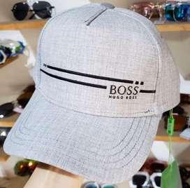 Gorra hugo boss ajustable