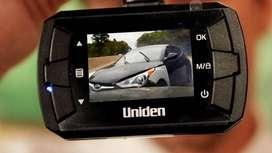 [ENVIO GRATIS] Cámara Testigo Automóvil Grabación Ciclica + Tarjeta SD 8GB REGALO