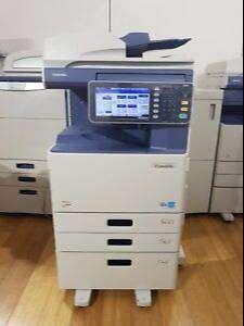 Fotocopiadora multifuncional Toshiba 3055C
