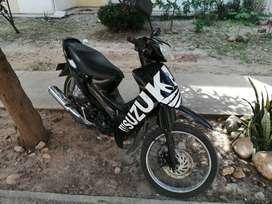Motos Best en venta