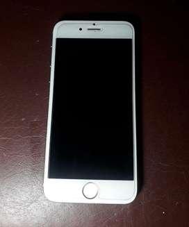 Iphone 6, 16GB, liberado