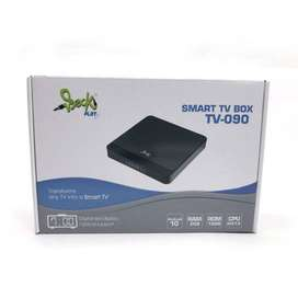 Smartbox TV Box Beck Play TV-090